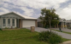 13 Seabreeze Street, Vincentia NSW