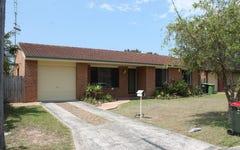 15 Thomas Walker Drive, Chittaway Bay NSW