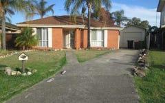 20 Swamphen Street, Erskine Park NSW