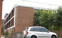 2.103/88-98 King Street, Randwick NSW