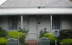 97 Napier Street, South Melbourne VIC