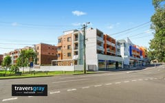 34/35-37 Darcy Road, Westmead NSW