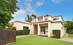 2 Evergreen Close, Kenmore QLD
