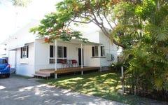 16 Clam Street, Runaway Bay QLD