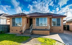 605 Thompson Road, Norlane VIC