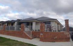 47 Splendens Avenue, Banksia Grove WA