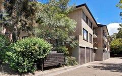 35/53 Auburn Street, Sutherland NSW