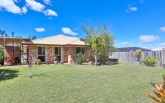 42 Yaggera Place, Bellbowrie QLD