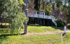 4568 Wisemans Ferry Road, Spencer NSW