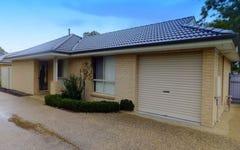 2/460 Parnall Street, Lavington NSW