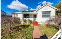 2 Cooma Street, Queanbeyan NSW