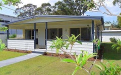 10 Carroll Avenue, Lake Conjola NSW