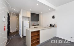 315/19 Baywater Drive, Wentworth Point NSW