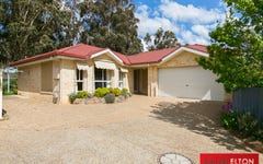 53 Britten Jones Drive, Holt ACT