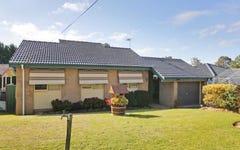 3 RANDOLPH, Campbelltown NSW