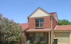 7/10 Tim Hunt Way, Peterhead SA