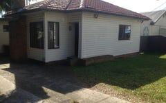 6 Waldron Road, Sefton NSW