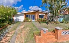 306 Newnham Rd, Upper Mount Gravatt QLD