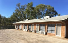 902 Todd Street, Alice Springs NT