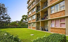 912/22 Doris Street, North Sydney NSW
