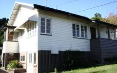 33 Wayland Street, Stafford QLD