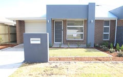 Address available on request, Fletcher NSW