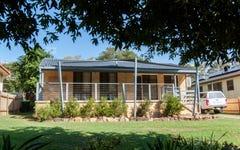 6 Hall Drive, Murwillumbah NSW