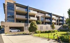 21/2A Hamilton Street, North Strathfield NSW