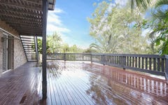 8 Sevenoaks Court, Worongary QLD