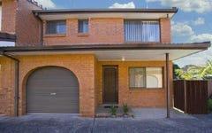 6/96 Central Rd, Unanderra NSW