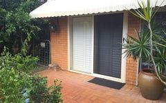 78 Melaleuca Drive, Yamba NSW