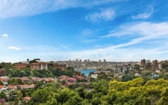 44/2-10 Bent Street, Neutral Bay NSW