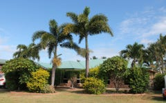 3 Michelle Court, Hay Point QLD