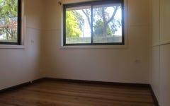 53 Bennett Rd, Colyton NSW