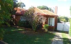31 Davison Street, Merrylands NSW