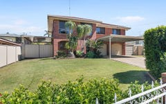 293 Whites Road, Lota QLD