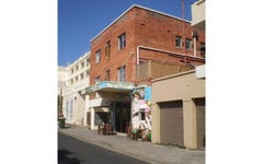 12/68 Gould Street, Bondi Beach NSW
