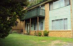 38 Shoalhaven Drive, Woy Woy NSW