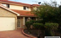 4/6-8 Bunbury rd, Macquarie Fields NSW