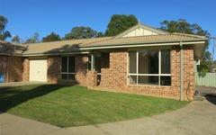 7/72 Travers Street, Wagga Wagga NSW