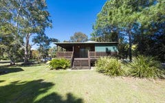 12 Little River Close, Wooli NSW