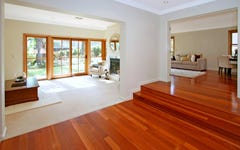 28 Shinfield Ave, St Ives NSW