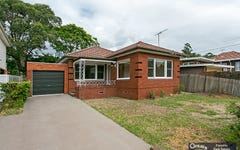 1 Edith Street, Bardwell Park NSW