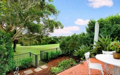47 Mortimer Lewis Drive, Huntleys Cove NSW