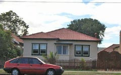 166 President Avenue, Brighton Le Sands NSW