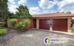 4/50 Fred Williams Circuit, Lyneham ACT