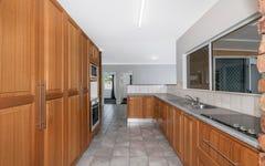 56 Portsea Crescent, Kewarra Beach QLD