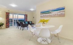 28/11-17 Selwyn Street, Wollstonecraft NSW
