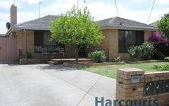 26 Rogerson Street, Avondale Heights VIC