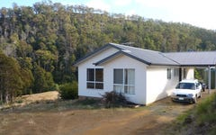 61 Richardsons Road, Black Hills TAS